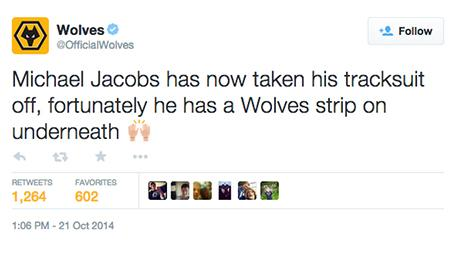 wolves-tweet.jpg