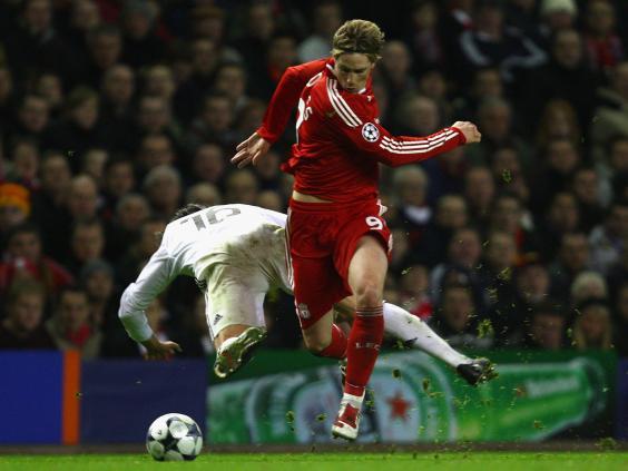 Torres-2009.jpg
