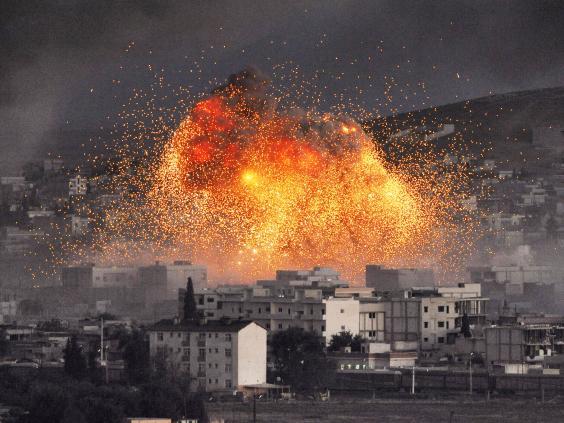 kobani-5.jpg