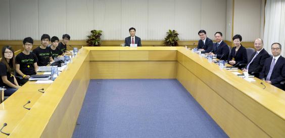web-hong-kong-2-AP.jpg
