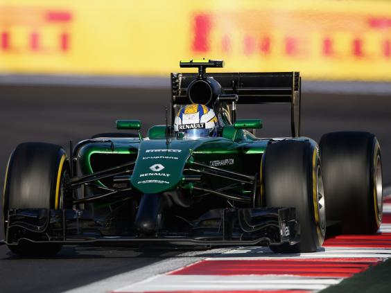 Marcus-Ericsson-of-Sweden-and-Caterham-drives-during-the-Russian-Formula-One-Grand-Prix-at-Sochi-Autodrom.jpg
