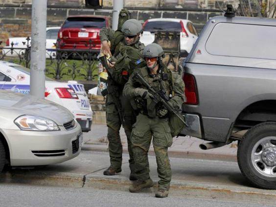 armed-reuters.jpg