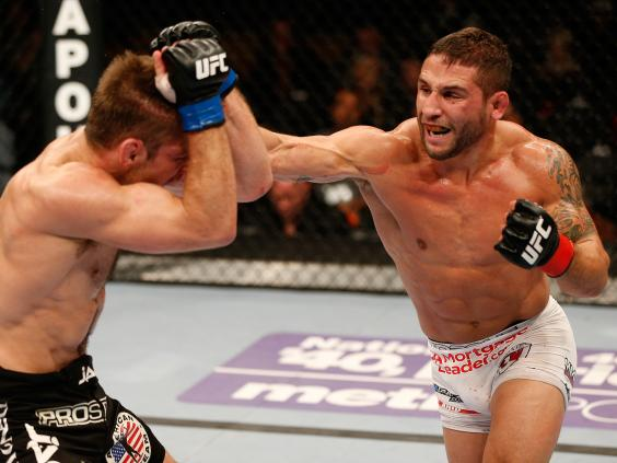 Chad-Mendes---picture-credit---JOSH-HEDGES-AND-ZUFFA-LLC.jpg