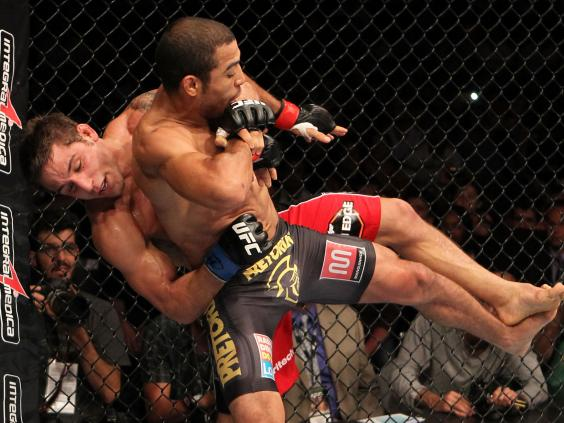 Chad-Mendes-and-Jose-Aldo---picture-credit---JOSH-HEDGES-AND-ZUFFA-LLC.jpg