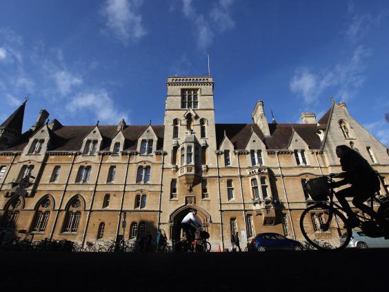 Balliol-College.jpg