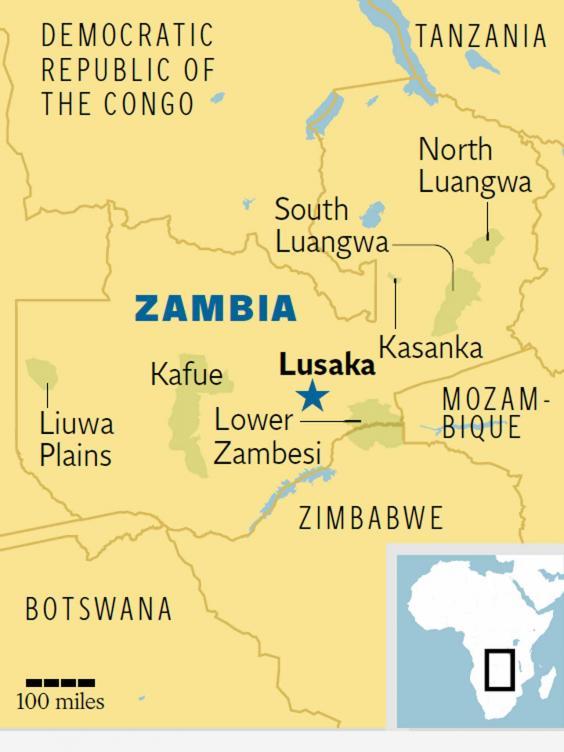 zambia_map.jpg