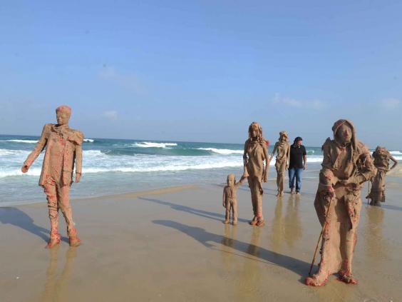 Gaza-sculptures-2.jpg
