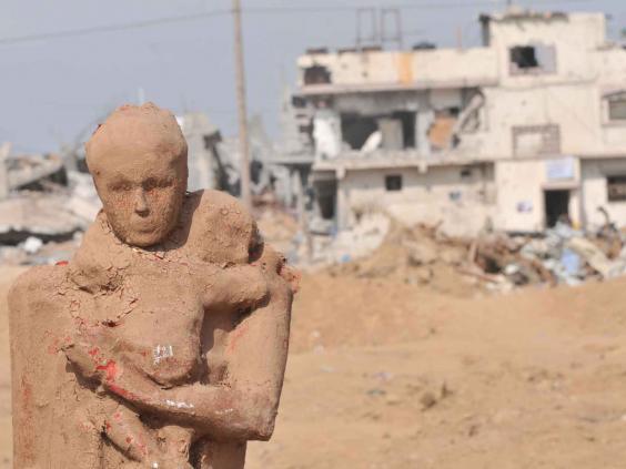 Gaza-sculptures-3.jpg