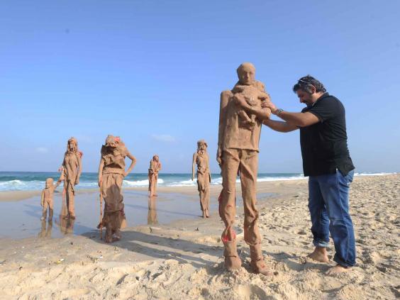 Gaza-sculptures-4.jpg