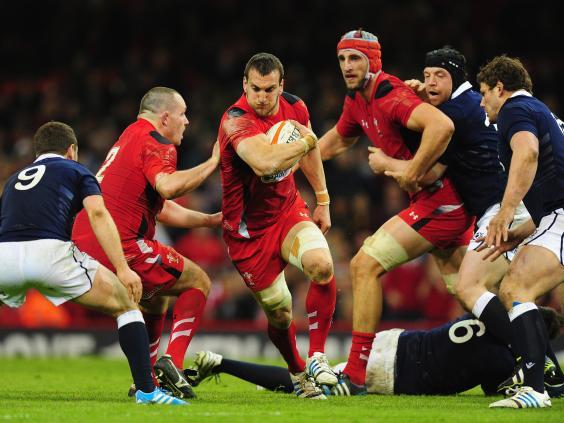 Wales-rugby.jpg
