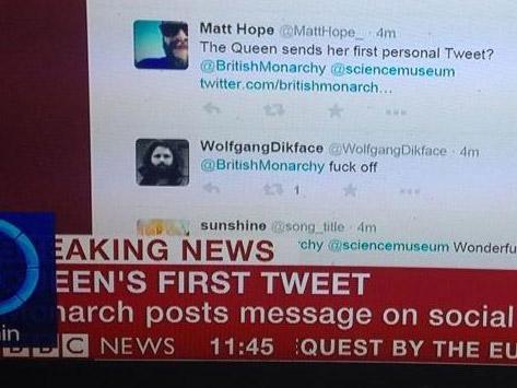 WolfgangDikface-bbc-queen.jpg