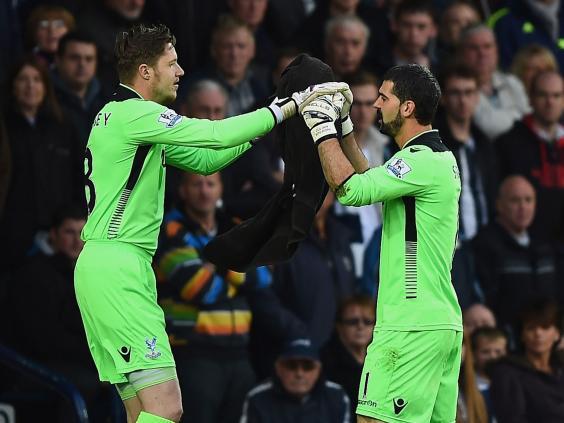 McCarthy-Speroni.jpg