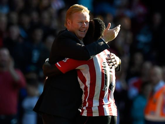 Sadio-Mane-of-Southampton-celebrates-with-manager-Ronald-Koeman.jpg