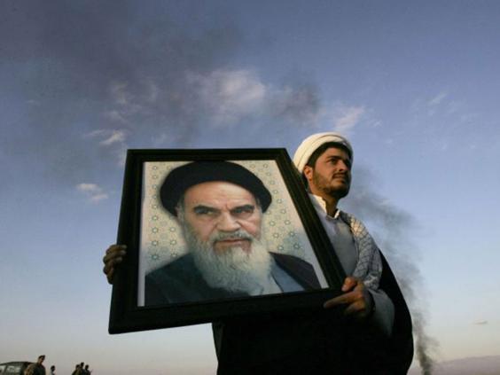 32-Iran4-Getty.jpg