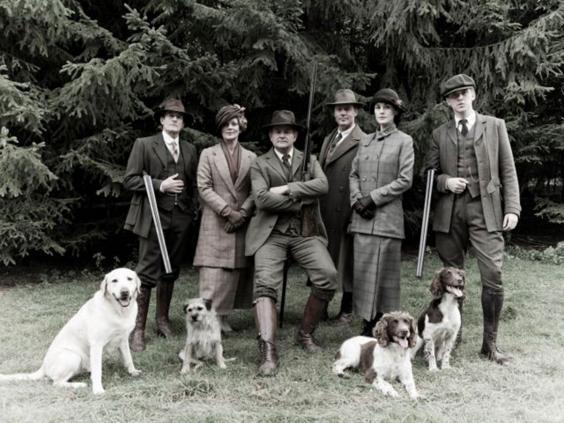 3-Downton-ITV.jpg