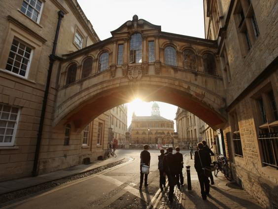Oxford_sunset.jpg