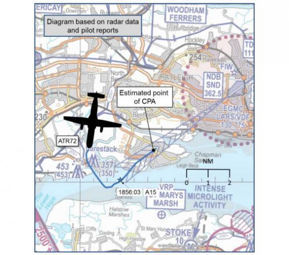 airprox-report.jpg
