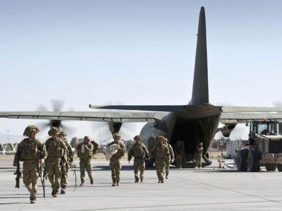 Last-soldiers-leaving.jpg