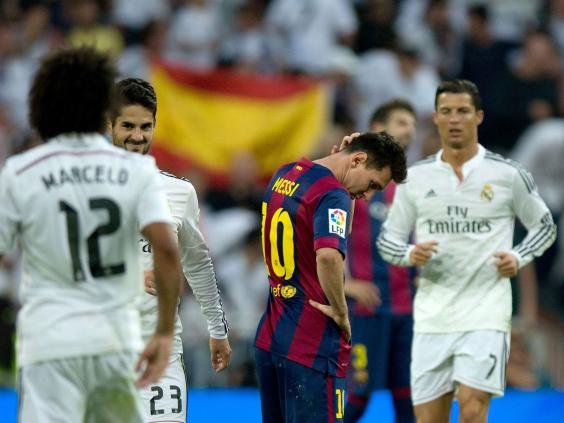 Real-madrid-Barcelona.jpg