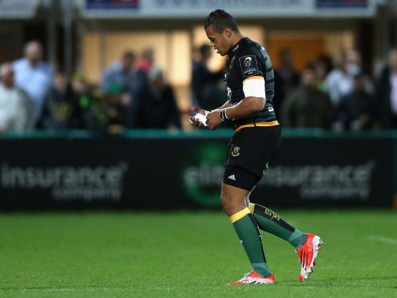 Luther-Burrell-2.jpg