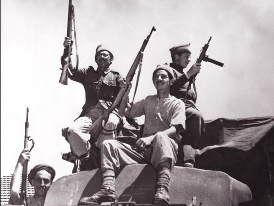 Jerusalem-1948.jpg