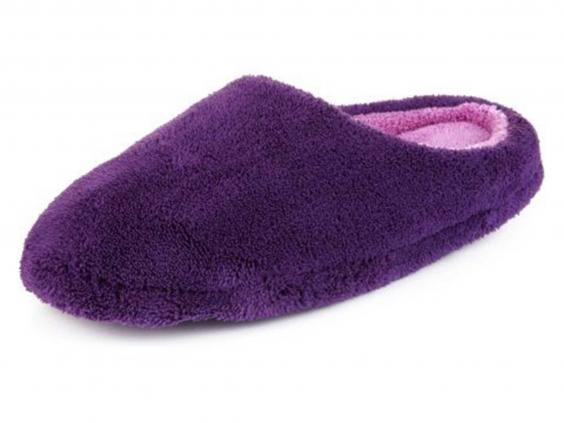 Comfy house slippers for women 10 best women s slippers the