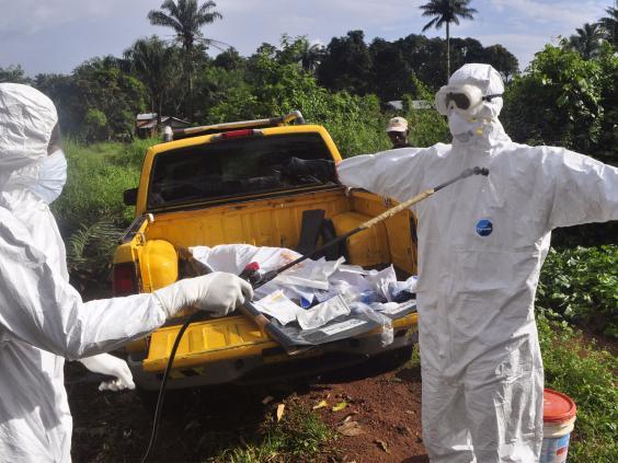 web-ebola-4-ap.jpg