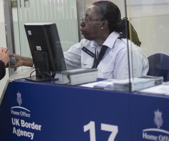 web-asylum-seekers-2-getty.jpg