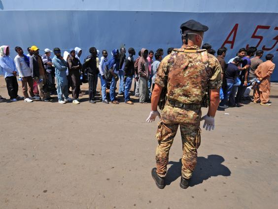 web-asylum-seekers-getty.jpg