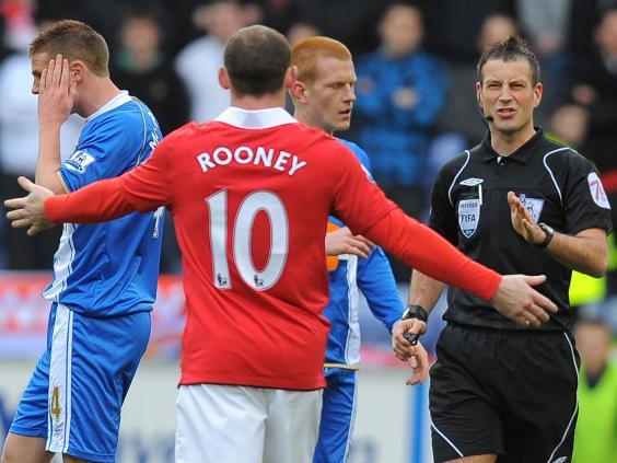 Rooney-Clattenburg.jpg