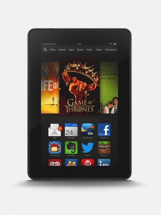 Amazon-Fire-HDX-7.jpg