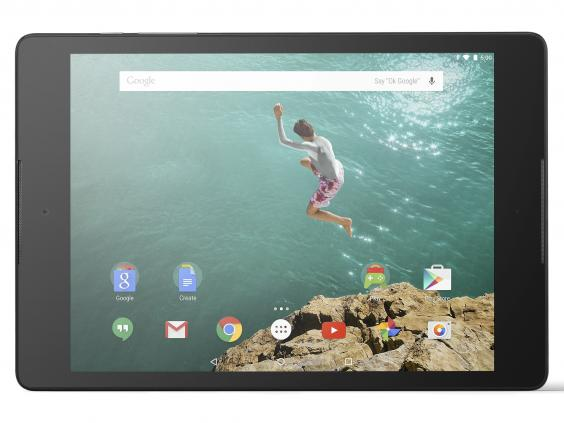 Nexus-9.jpg