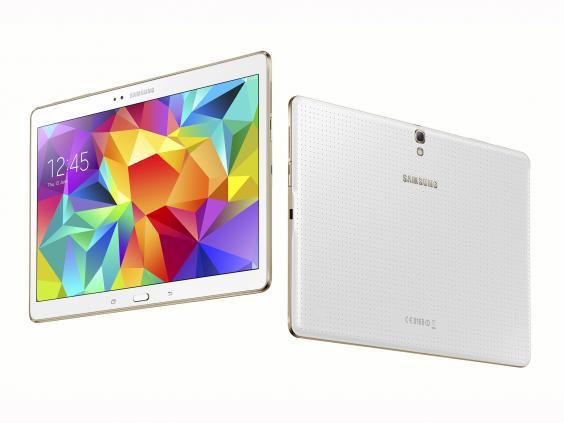 Samsung-S-Tab-10.5.jpg