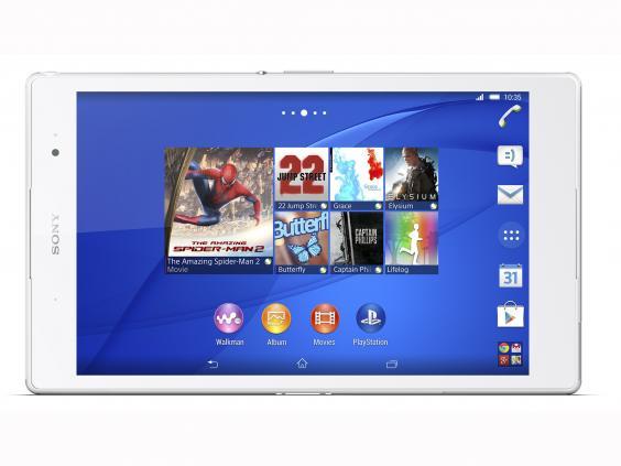 Sony-Xperia-Z3-Compact-Tablet.jpg