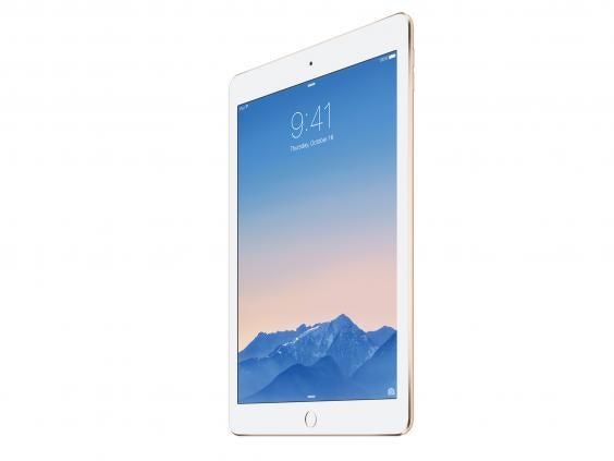 iPad-Air-2.jpg