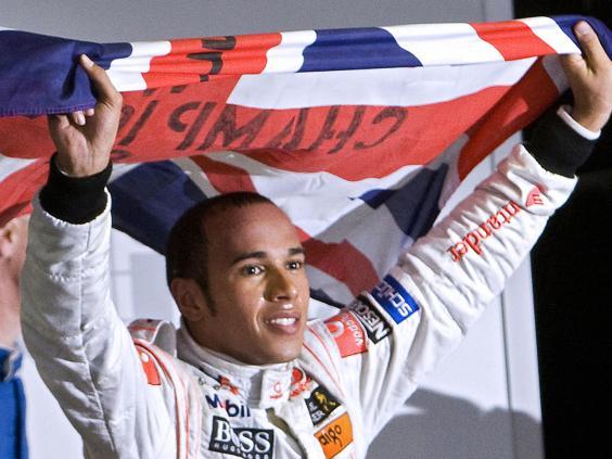 Lewis-Hamilton-2008.jpg
