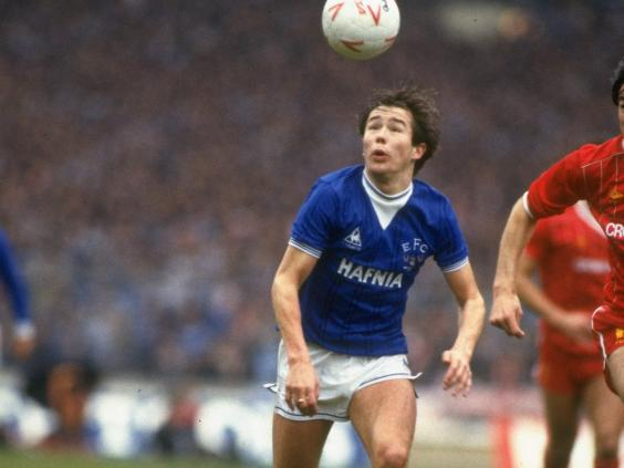 Adrian-Heath-of-Everton-in-action-during-the-Milk-Cup-Final-against-Liverpool.jpg