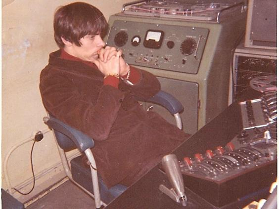 Glyn_Johns_at_IBC_early1960s.jpg