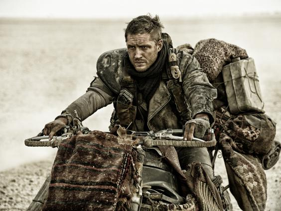 Tom_Hardy_Mad_Max_Fury_Road2.jpg