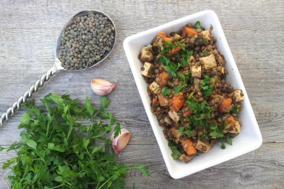 Warm-Lentil-Salad-With-Smoked-Tofu-800.jpg