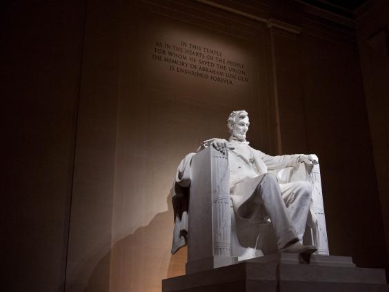 Washington_DC2.jpg