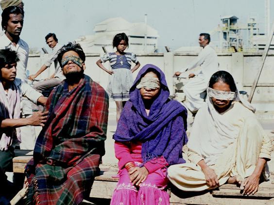 Bhopal-4.jpg
