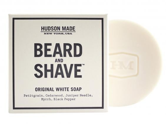 beard-and-shave-soap.jpg