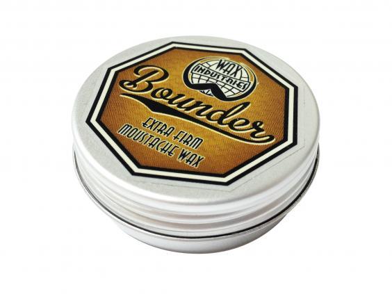 bounder-wax.jpg