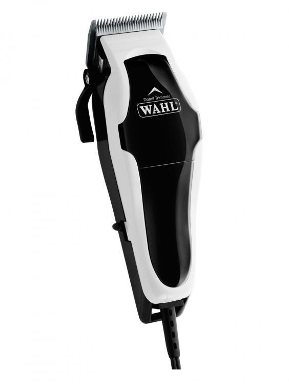 wahl-trimmers.jpg