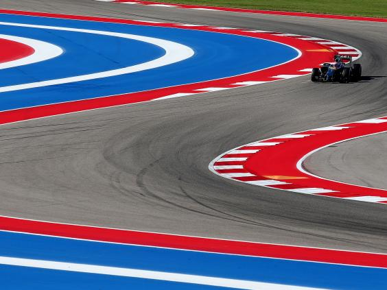 Jenson-Button-of-Great-Britain-and-McLaren-drives-during-practice-ahead-of-the-United-States-Formula-One-Grand-Prix-at-Circuit-of-The-Americas.jpg