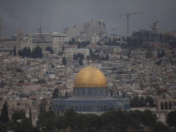 Temple-Mount.jpg