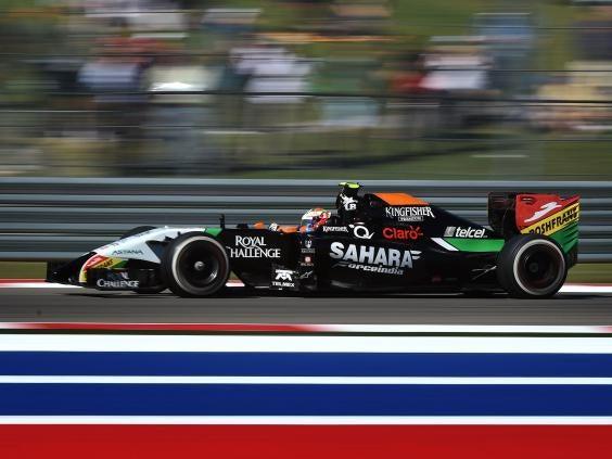 Force-India.jpg