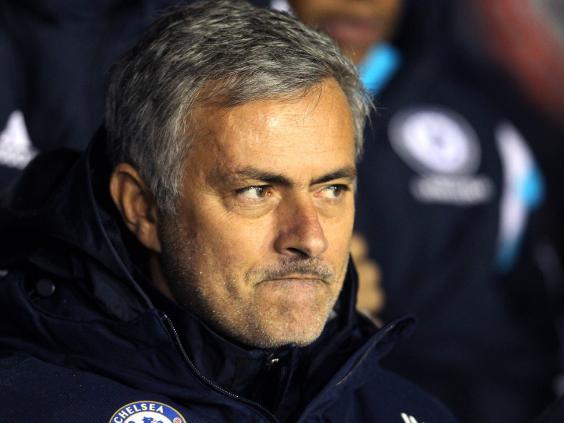 Jose-Mourinho-2.jpg