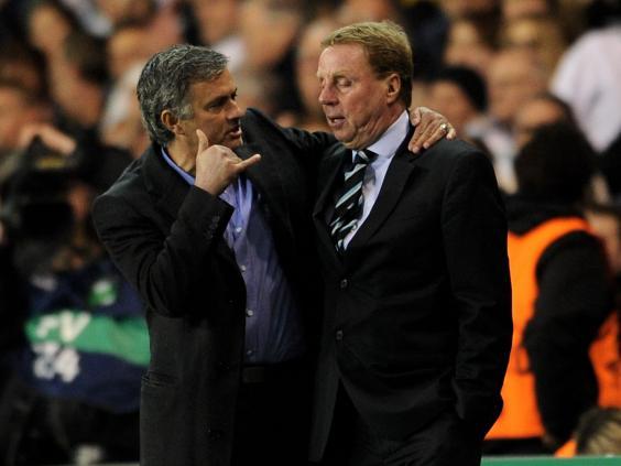 Mourinho-Redknapp.jpg